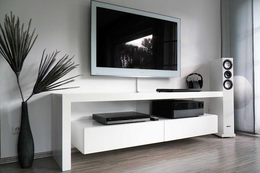 holz im haus. Black Bedroom Furniture Sets. Home Design Ideas